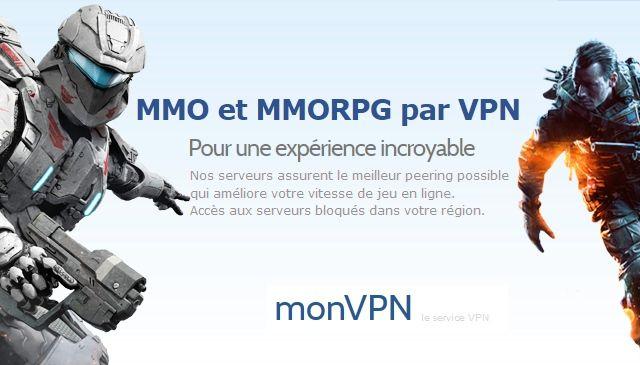 Free vpn service for school